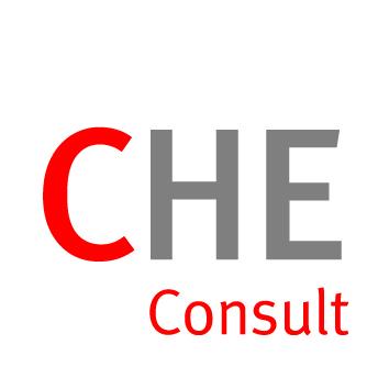 Consult_Logo_3x3_CMYK
