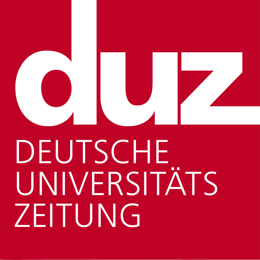 2014 duz-Logo